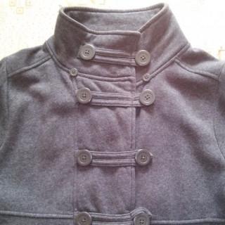 627932776 Női kabát, dzseki hirdetések – Onlineturi.hu