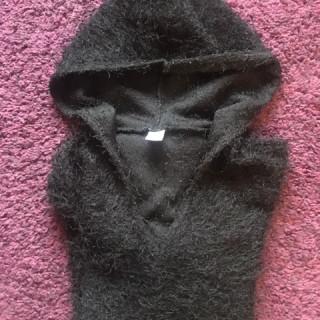ec6b820d03 Női pulóver, felső hirdetések – Onlineturi.hu
