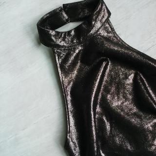 fe4318b459 OnlineTuri - Használt és új ruhák, cipők, kiegészítők hirdetőoldala