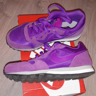 Graceland cipő 6e2de01732