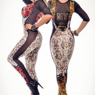 a24d4df38e OnlineTuri - Használt és új ruhák, cipők, kiegészítők hirdetőoldala