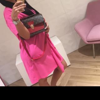305916f1d OnlineTuri - Használt és új ruhák, cipők, kiegészítők hirdetőoldala