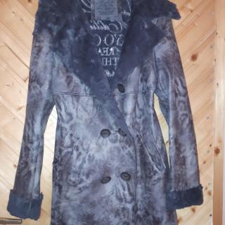 51c8f18706 Sugarbird kabát, Létavértes - OnlineTuri