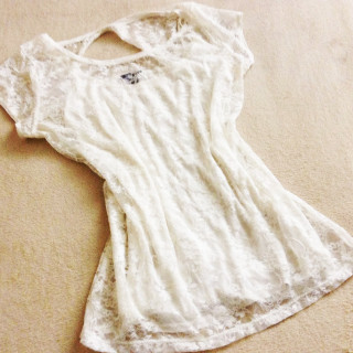 12dadcd382 Női póló, top hirdetések – Onlineturi.hu