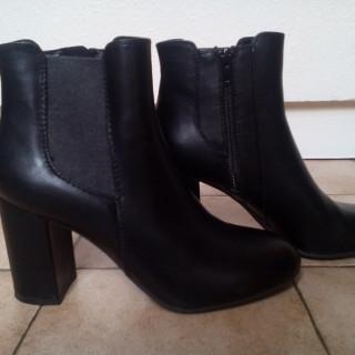 51dd2cb428 Női Cipő hirdetések - OnlineTuri