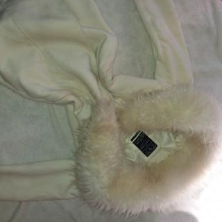 Mayo chix szövet kabát 186b2d9042