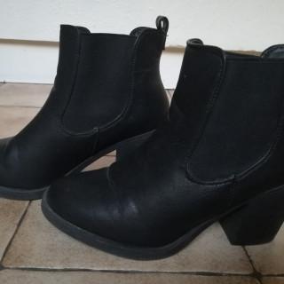 38eb652252 Női Cipő hirdetések - OnlineTuri