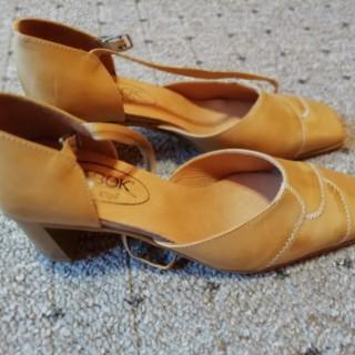 Női Cipő Olcsón - használt és új női cipők - OnlineTuri 09e271e064