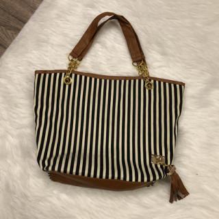 Női Táska Hirdetések - Használt és új női táskák - OnlineTuri ca258bad5e
