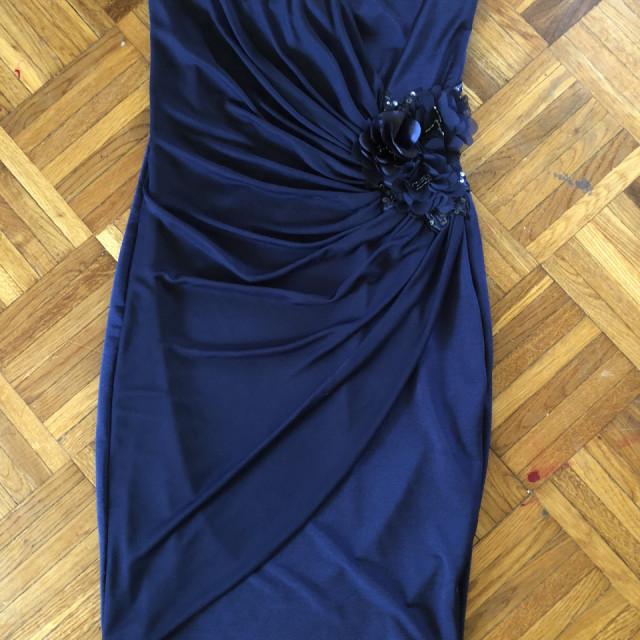 d035044f8f Alkalmi ruha s méret, Nyíregyháza - OnlineTuri