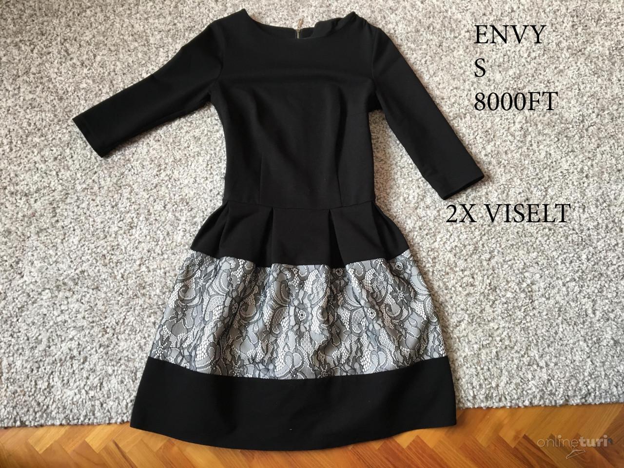 4dd4fb1f20 Envy ruha, Nyíregyháza - OnlineTuri