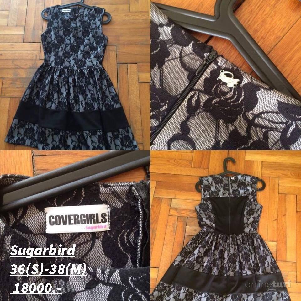 4abe775ac0d6 Sugarbird ruha