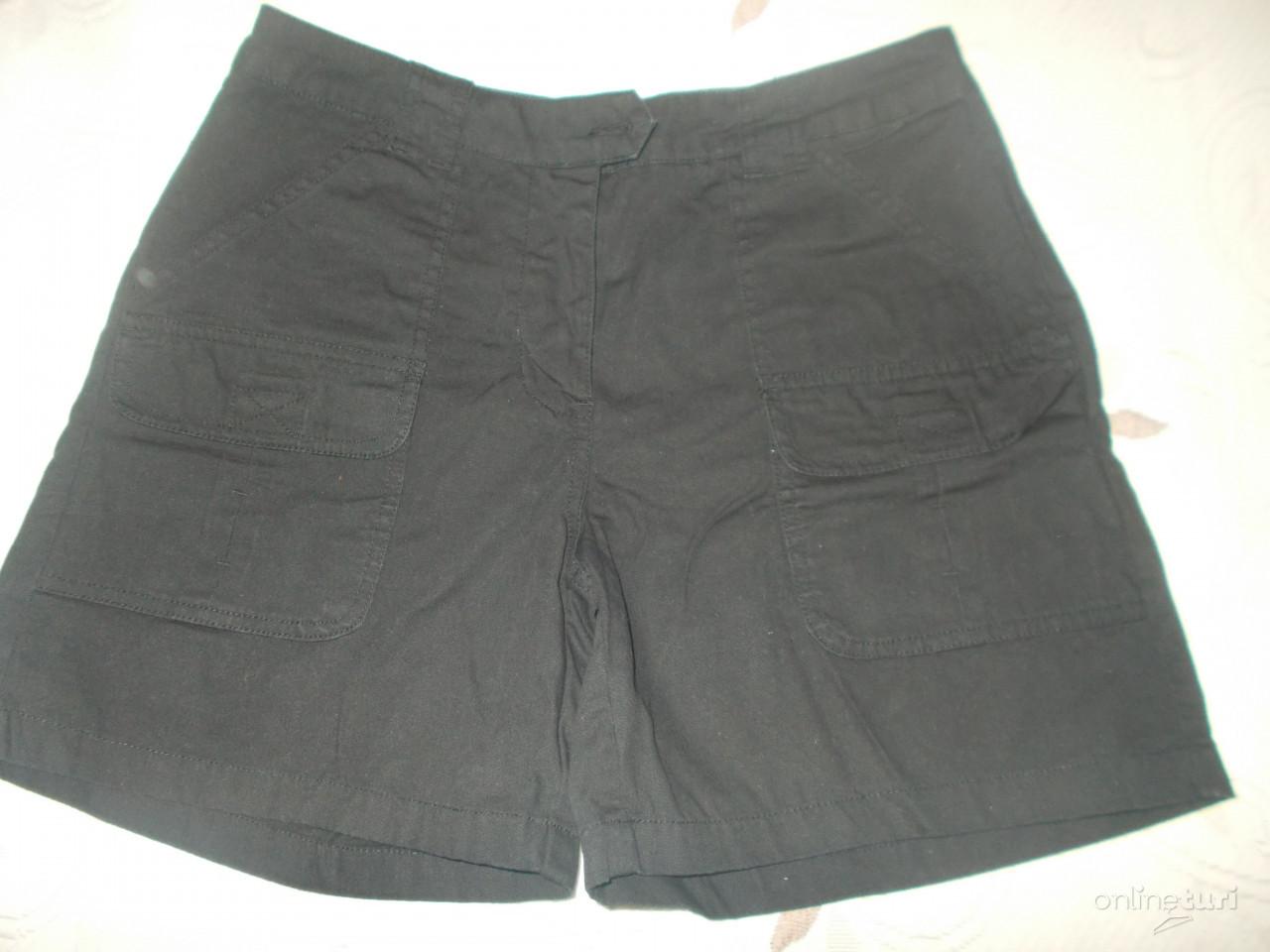 443300921a 38-as Vero Moda fekete nadrágszoknya ingyen posta, Bugyi - OnlineTuri
