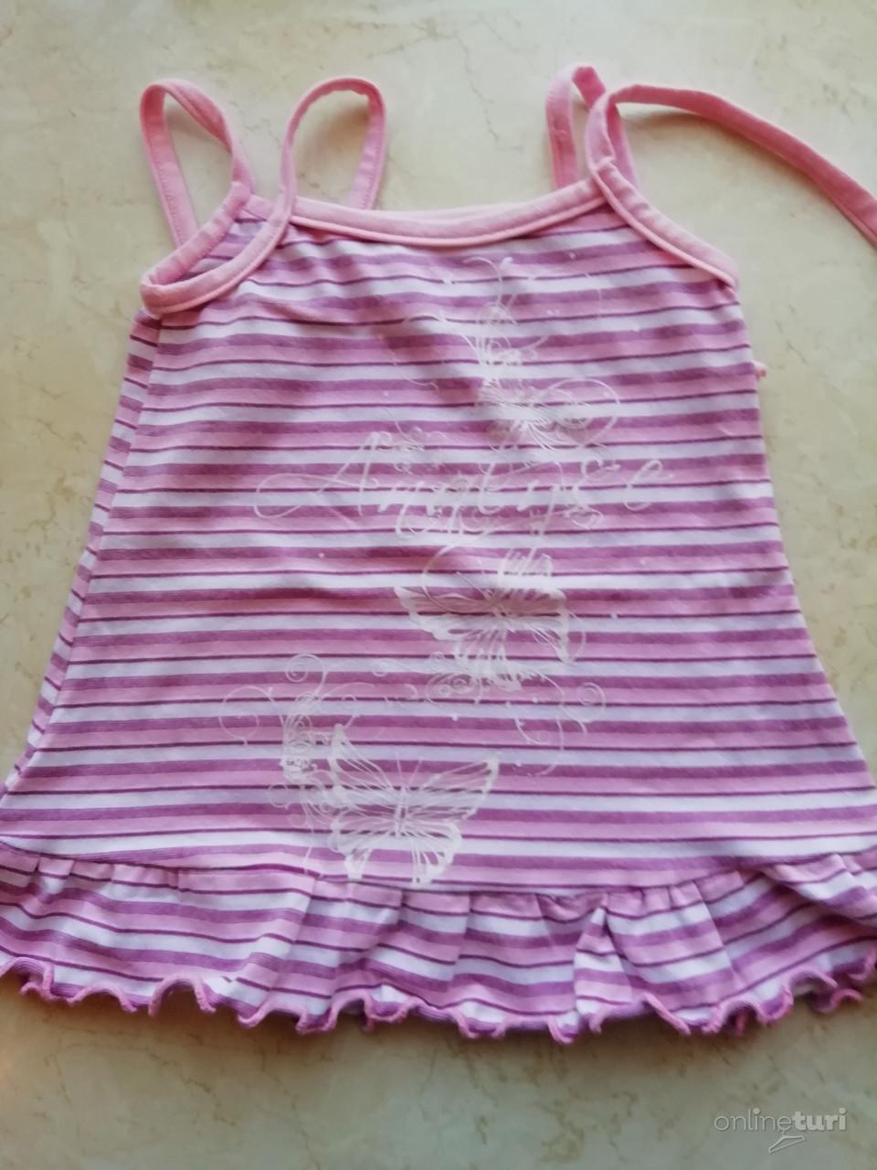 6bf2957a79 Kislány ruha 74-es, Nyíregyháza - OnlineTuri