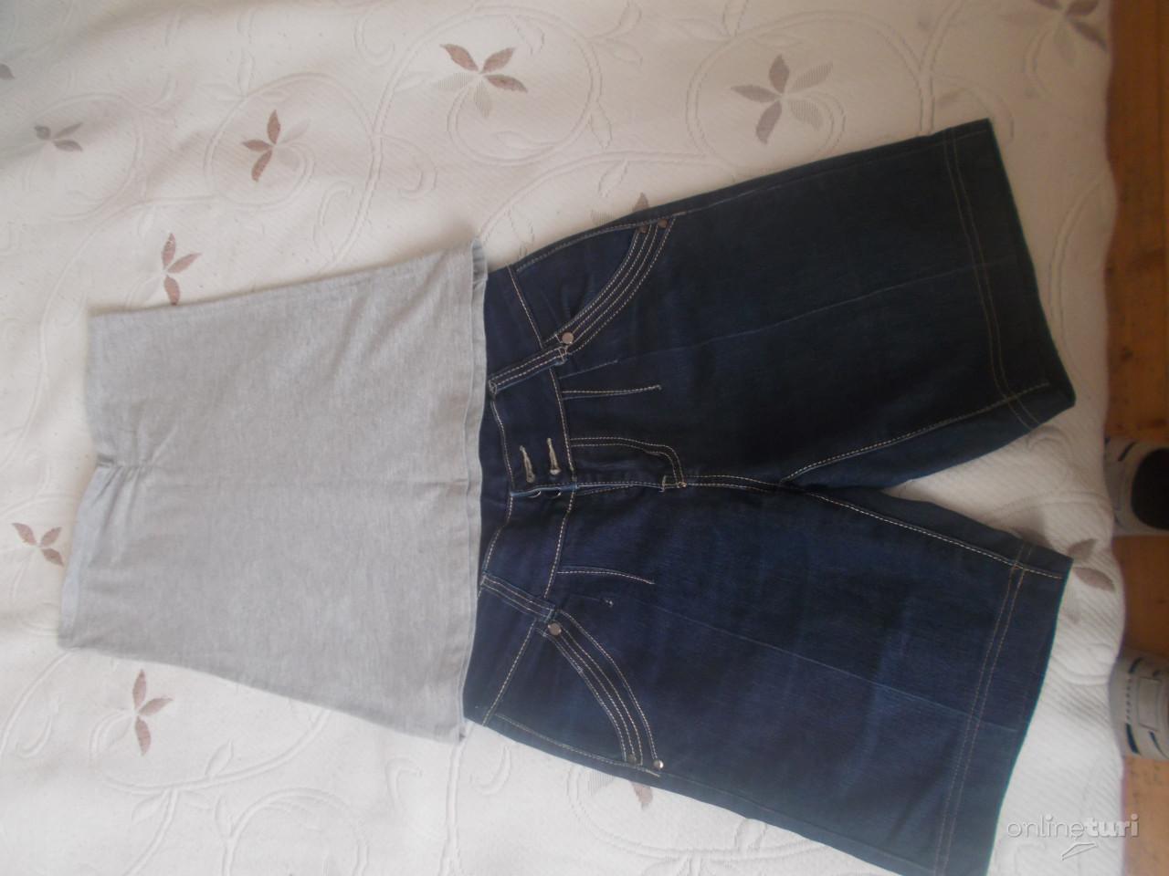 304e08e742 38-as farmer rövidnadrág, Bugyi - OnlineTuri