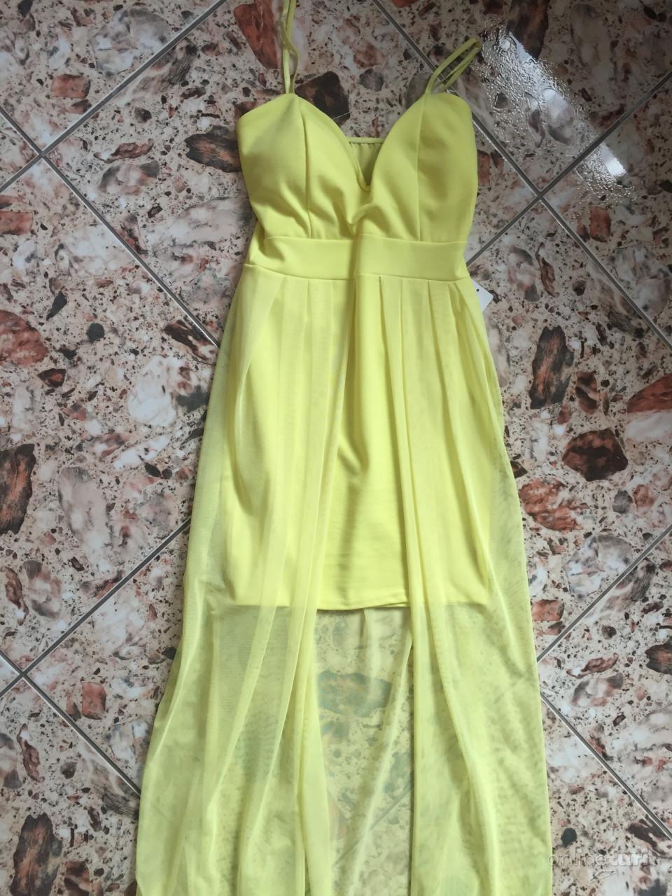 e7fa031fef Olasz sárga ruha, Miskolc - OnlineTuri