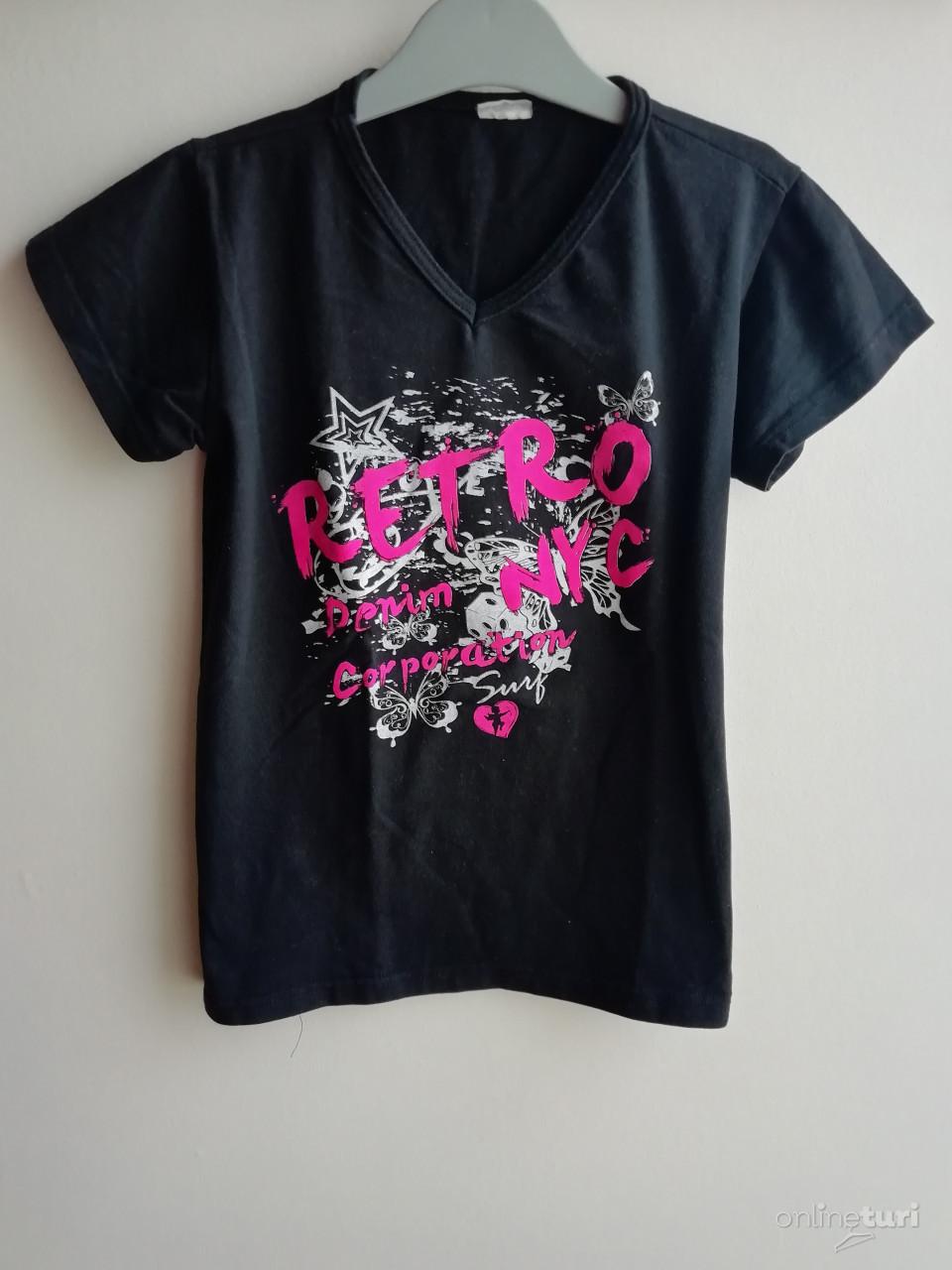 ccfc0759ab Retro női póló, Zalaegerszeg - OnlineTuri